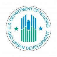 Logo of U.S. Department of Housing and Urban Development