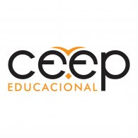 Logo of Ceep Educacional