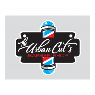 Logo of The Urban Cut's