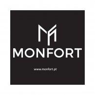 Logo of Monfort