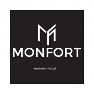 Logo of Monfort