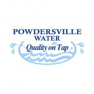 Logo of Powdersville Water