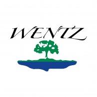 Logo of Wentz