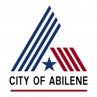 Logo of Abileen TX