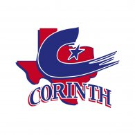Logo of Corinth TX