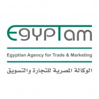 Logo of Egyptam