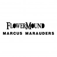 Logo of Flower Mound