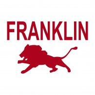 Logo of Franklin Lions