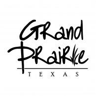 Logo of Grand Prairie TX