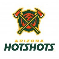 Logo of Arizona Hotshots