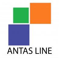 Logo of Antas Line