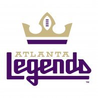 Logo of Atlanta Legend