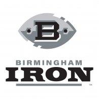Logo of Birmingham Iron