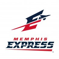 Logo of Memphis Express
