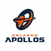 Logo of Orlando Apollos
