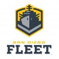 Logo of San Diego Fleet
