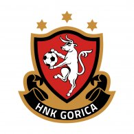 Logo of HNK Gorica