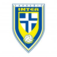 Logo of NK Inter Zapresic