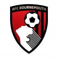 Logo of AFC Bournemouth You