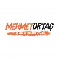 Logo of Mehmet Ortaç Blog