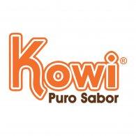 Logo of Alimentos Kowi