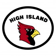 Logo of High Island