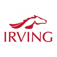 Logo of Irving TX