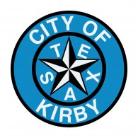 Logo of Kirby TX
