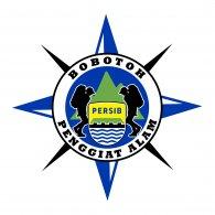 Logo of Bopala