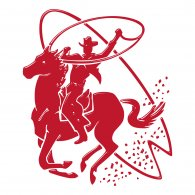 Logo of Perryton Horse