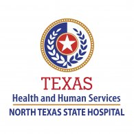 Logo of Texas Health and Human Services