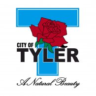 Logo of Tyler TX