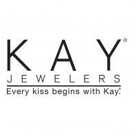 Logo of Kay Jewelers