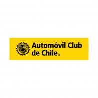 Logo of Automovil Club de Chile