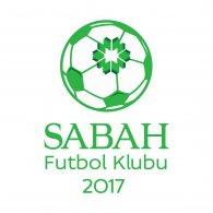 Logo of Sabah Futbol Klubu