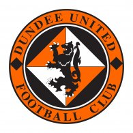 Logo of Dundee United FC