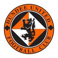 Logo of Dundee United FC
