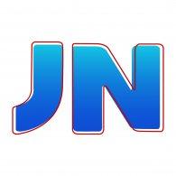 Logo of Jornal Nacional