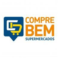 Logo of Compre Bem