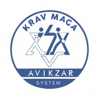 Logo of Krav Maga Avikzar System