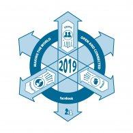Logo of Facebook Emblem and Philosophy