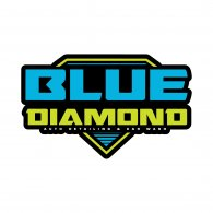 Logo of Blue Diamond Detailing