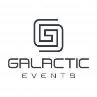Logo of Galactic Events