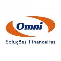 Logo of Omni Soluções Financeiras