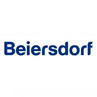 Logo of Beiersdorf