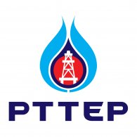 Logo of PTTEP