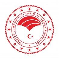 Logo of Türki̇ye Cumhuri̇yeti̇ Tarim Ve Orman Bakanliği