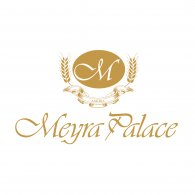 Logo of Meyra Palace Hotel