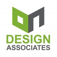 Logo of Design Associates