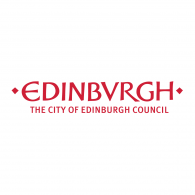 Logo of The City of Edinburgh Council